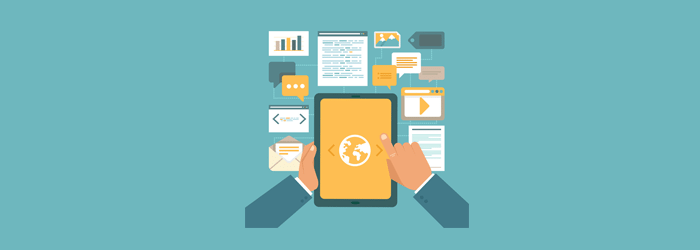 The 5 Must have Digital Marketing Assets for every Local Business