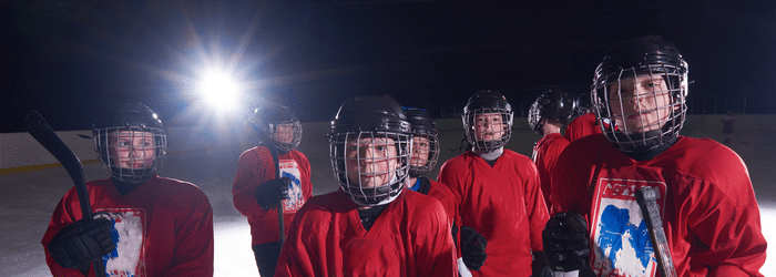 Should you sponsor the local youth sporting team ?