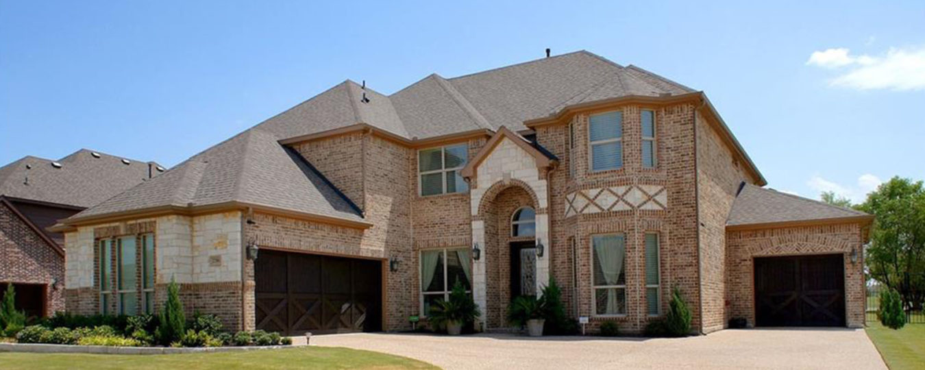 homes for sale in trophy club tx