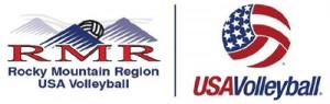 ClubInfoRMR-USAvolleyball_logo400