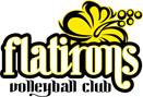 Flatirons Volleyball Club