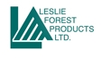 Leslie Forest Products