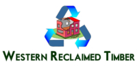 Western Reclaimed Timber Corp