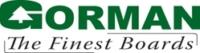 Gorman Bros. Lumber Ltd.