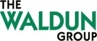 The Waldun Group