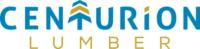 Centurion Lumber Manufacturing LTD