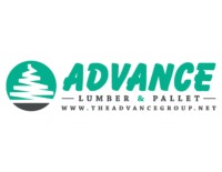 Advance Lumber & Pallet