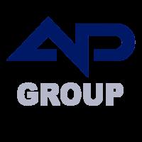 AP Group of Companies