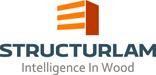 Structurlam Mass Timber Corporation