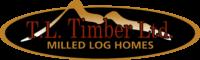T.L. Timber Ltd.