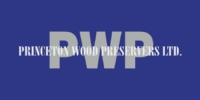 Princeton Wood Preservers Ltd.