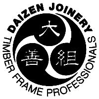 Daizen Joinery Ltd.