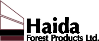Haida Forest Products Ltd.