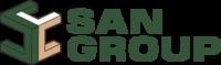 San Group Inc.
