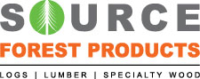 Source Forest Products