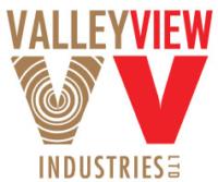 Valley View Industries Ltd