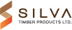Silva Timber Products