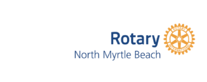 NMB Rotary logo