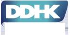 DDHK-logo