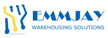 Emmjay Warehousing Solutions