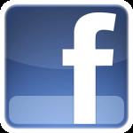 Visit the Hooks & Halligans Facebook Page
