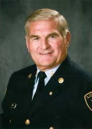 Capt. Don Willis
