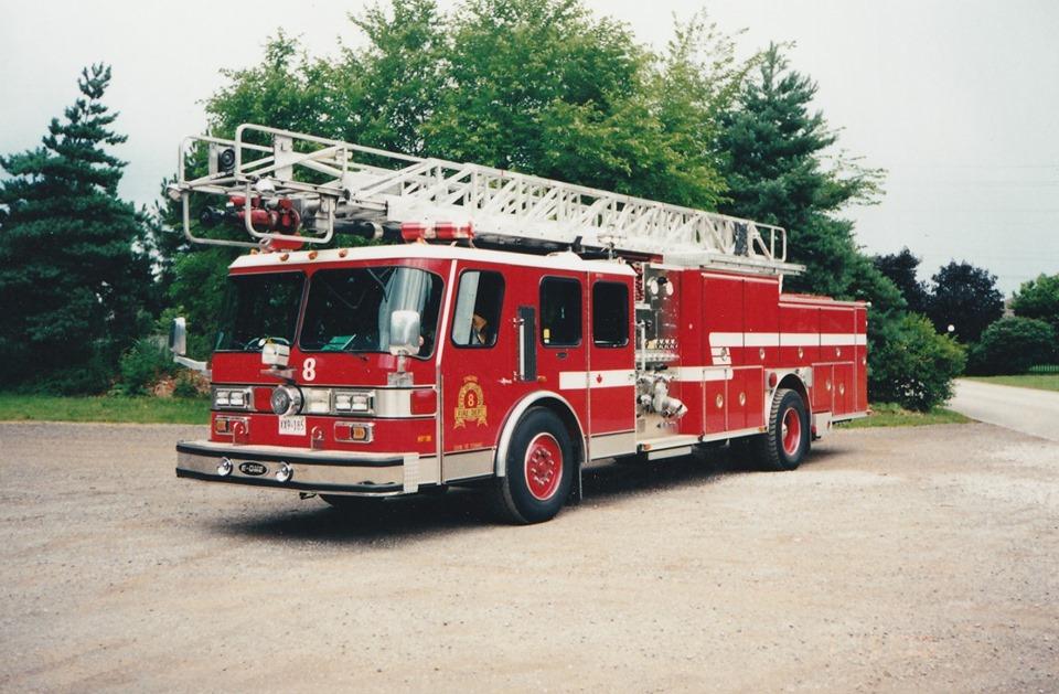 Engine 8