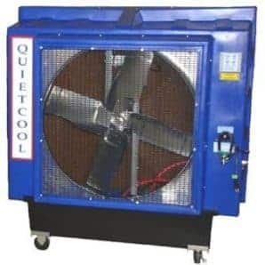 Evaporative Cooler Parts