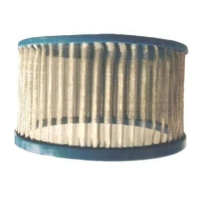 57264 –  Filter Screen Strainer