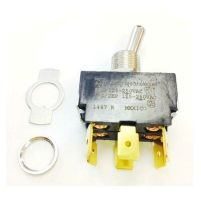 57169   –  Toggle Switch