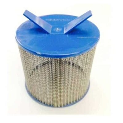 57265 – Filter Screen Strainer