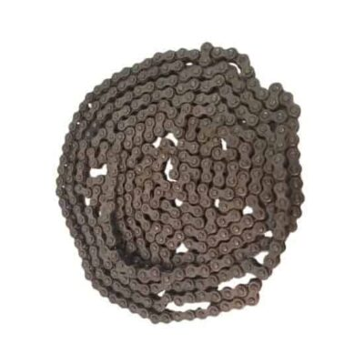 8.712-858.0 – Drive Chain Zip II, 7230