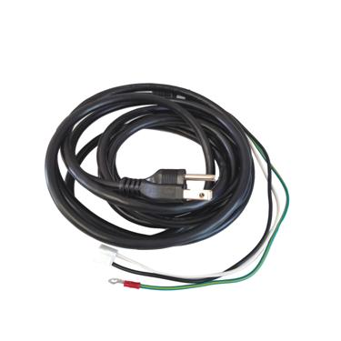 DS-B-22A  –  Power Cable