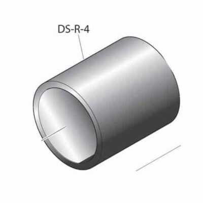 DS-R-04A    –    Inner Cylinder