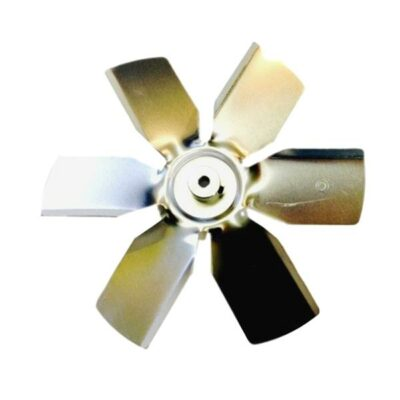 DS-R-15, MPX-1-11   –    Blower Fan