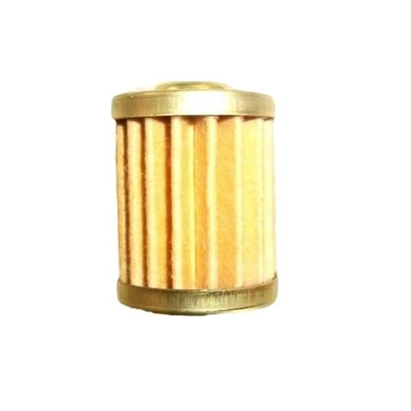 DS-T-06, MPX-3-17 - Fuel Filter Element