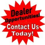 Dealer Opportunities