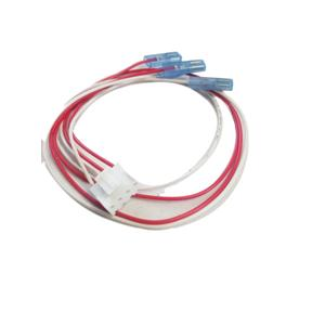 EPX-2-38 – Overheat Sensor Cable