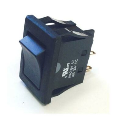 EPX-2-48 – Change Over Switch