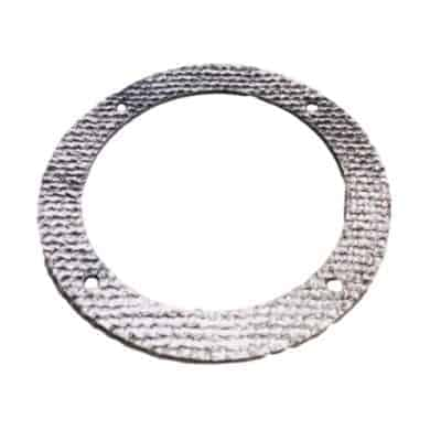 KSL-B-03, EPX-2-07, MPX-2-03 – Diffuser Gasket