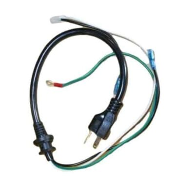 KSL-B-19C  –  Power Cable