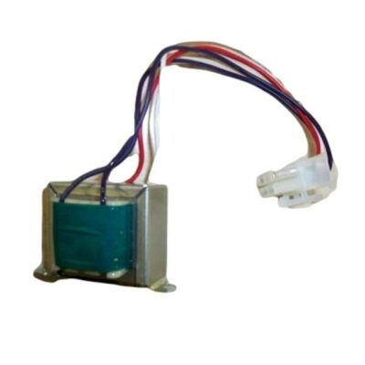 DS-B-15A, MPX-2-20 – Step Down Transformer