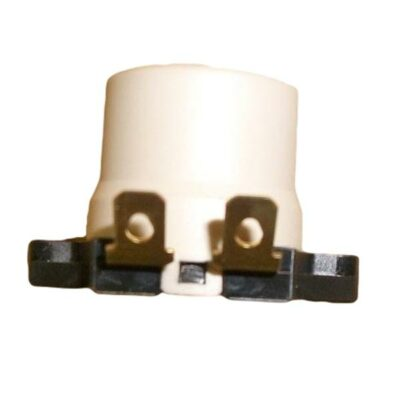 KSL-B-44, DS-B-13, EPX-2-39, MPX-3-08   –  Tip Over Switch
