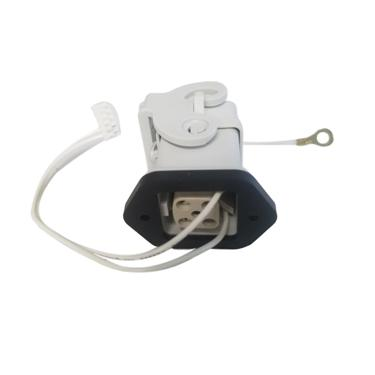 MPX-2-28 – External Thermostat Connector