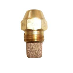 DS-B-05A, MPX-2-05  –  .4G Fuel Nozzle