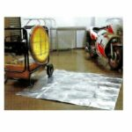 Val-Mat    –    Heat Shield Mat