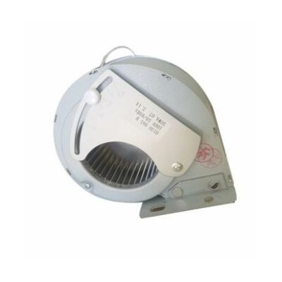 NA-R-19 – Combustion Fan