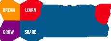 Logo mobile