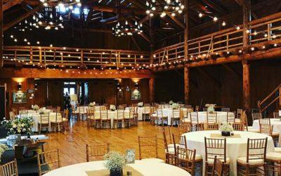 Central Event Rentals – Central Oregon Wedding & Event Rentals