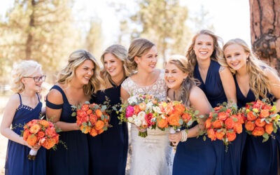 CeylonBlu Wedding Planning & Styling – Bend, Oregon Wedding Coordinator